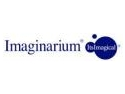 Imaginarium prezintă Colecția Outdoor 2009 - pentru o vară a bucuriei,energiei și imaginației