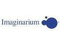 IMAGINARIUM a deschis cel de-al doilea magazin în Romania