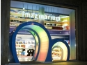 baneasa. Imaginarium a deschis un nou magazin in Baneasa Shopping City