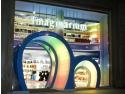 Baneasa Shopping City. Imaginarium a deschis un nou magazin in Baneasa Shopping City
