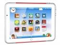 parental guidance. Imaginarium lanseaza Superpaquito, cea mai buna tabletă creată exclusiv pentru copii