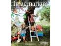 targul copilariei. Noua Colectie Imaginarium Primavara –Vara 2012 - Cele mai bune amintiri ale copilariei noastre
