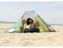 Protejeaza-te de soare cu Imaginarium