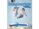 Imaginarium deschide un nou magazin