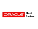 INSOFT Development   Consulting. INSOFT Development & Consulting a devenit partener Gold Oracle