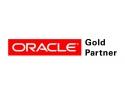 Development. INSOFT Development & Consulting a devenit partener Gold Oracle