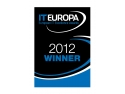 INSOFT Development & Consulting - castigatoare a competitiei European IT Excellence Awards