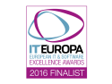 Excellence Awards. INSOFT Development & Consulting  - singura companie românească cu 4 nominalizări în finala European IT & Software Excellence Awards
