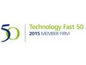 regiune. INSOFT este lider la categoria Big Five, în topul companiilor IT din regiune