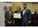 network. INSOFT este membru fondator al UN Global Compact Network România