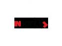 INSOFT este pentru a treia oară în topul companiilor de succes din România articole din piele