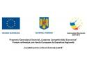 Polul de competitivitate CREVIS – unul dintre principalele proiecte de cercetare și dezvoltare din regiune.
