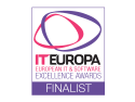 "AJOFM. Trei nominalizari in finala ""European IT & Software Excellence Awards 2013"", pentru INSOFT Development & Consulting"