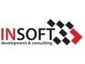 Votaţi INSOFT în cadrul competiţiei European Business Awards!