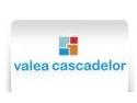 consultanta comerciala. Valea Cascadelor, cea mai importanta zona comerciala de materiale de constructii si finisaje din Rmania, este prezenta acum on-line