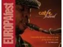 2010. Caffe Festival - EUROPAfest 2010