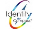 speranta pentru tine. Identity Compass® pentru tine in Romania