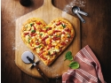 presto pizza. Pizzicato Pizza delivery Bucuresti