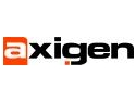 Serverul de mail AXIGEN, în creştere accelerată