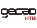 high. GECAD Software lansează High-Tech Business Incubator