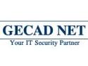 O nouă soluţie de securitate, prezentată în premieră de GECAD NET la Cisco Expo 2005