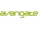 epayment. ePayment se lansează pe piaţa internaţională cu Avangate
