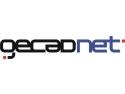 creşte-ţi vânzările. Pentru al cincilea an la rând, GECAD NET este numărul unu în vânzările OSL Microsoft