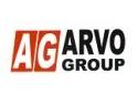 Arvo Telecom furnizeaza internet de mare viteza pentru   Hotelurile Phoenicia (4 stele) si Golden Tulip (4 stele)