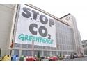 Scandalul Enel - dovada că energia regenerabilă nu este cauza majorării facturilor la curent