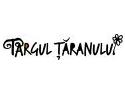 Un nou eveniment la Targul Taranului: de la Talmacel si Marginimea Sibiului, bucate traditionale romanesti !
