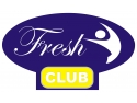 fresh. ZUMBA PARTY organizat de Fresh Club cu acordul Primariei S4 in Parcul Lumea Copiilor din Sectorul 4