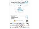 career innovation week. Inovatie si antreprenoriat la Innovation Labs 2.0