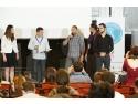 Openmind, MusicMaster şi Lifebox sunt câştigătorii Innovation Labs 2.0