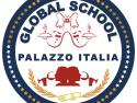 targ back to school. Global School