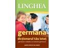 Dicţionarele şi ghidurile Linghea pot fi achiziţionate din librării din toată ţara, sau online