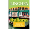 Tabere Italiana. LINGHEA ITI PUNE ITALIANA MODERNA IN BUZUNAR
