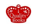 gold books. Quality Books – acum si in Romania