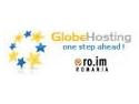 romnets ro. .ro.IM - O noua extensie pentru Romania