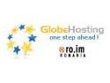 Tedxbucharest ro. .ro.IM - O noua extensie pentru Romania
