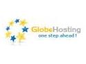 ab generator. GlobeHosting aduce clientilor sai noi extensii: .eu.im, .ro.im, .hu.im, .it.im, .il.im, .ru.im, .es.im, .ae.im si .ab.im!