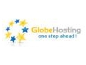 magazin online de extensii. GlobeHosting aduce clientilor sai noi extensii: .eu.im, .ro.im, .hu.im, .it.im, .il.im, .ru.im, .es.im, .ae.im si .ab.im!
