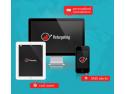marketingul si vanzarile. Retargeting.ro –aplicatia care creste vanzarile online ale shop-urilor cu 30%