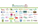 35 de specialisti din nutritie si wellnessva sfatuiesc la NUTRACEUTICA & DIET FOOD, 7-9 aprilie 2017, Romexpo Sover Optica Group