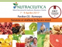 targ sanatate. NURACEUTICA & DIET FOOD 2017
