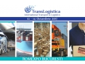 translogistica. TransLogistica EXPO