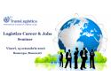TransLogistica - locul de intalnire al studentilor, profesorilor si angajatorilor