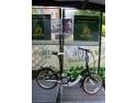 bicicleta. Bicicleta DAHOn Ciao D7 la Veloteca