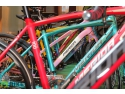 metode testate. Biciclete ciclocross si semicursiere modele 2016, testate la Veloteca