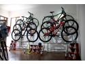 veloteca. Biciclete Specialized la Veloteca
