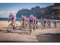 team buildinguri. Team Lampre Merida